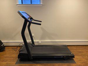 Endurance 5K Treadmill for Sale in Medford, MA