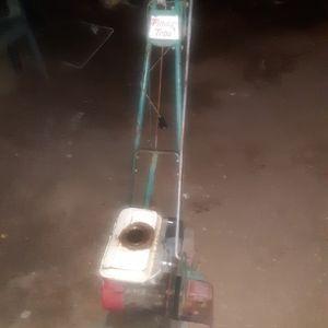 Power Trim for Sale in Fresno, CA