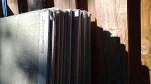 Durock for Sale in Manassas, VA
