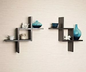 Decorative Wall Accent Shelves for Sale in Boston, MA