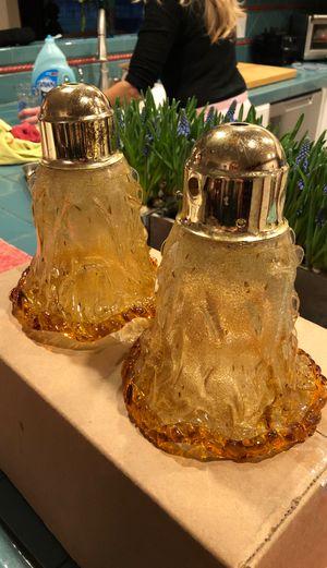 Glass pendant light covers for Sale in Murrieta, CA