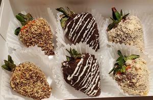 Sweet Treats for Sale in Montclair, CA
