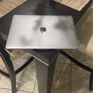 Mac Book Pro for Sale in Miami, FL