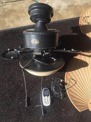 Fan for Sale in La Habra Heights, CA