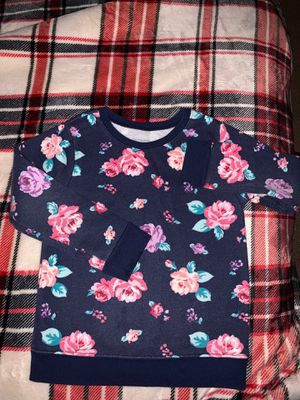 Toddler sweaters and leggings for Sale in Fresno, CA