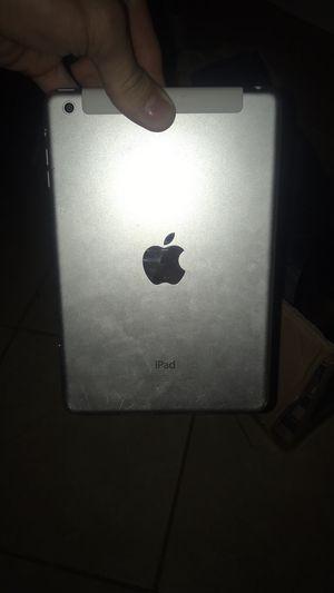 Apple iPad for Sale in West Monroe, LA