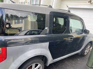 03 Honda Element dx for Sale in Bellingham, MA