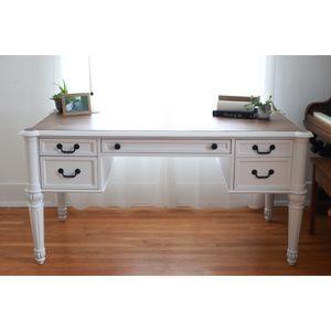 Refinshed Vintage Ethan Allen Desk for Sale in Seattle, WA