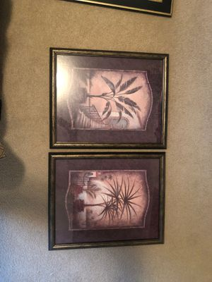 Art work for Sale in Everett, WA