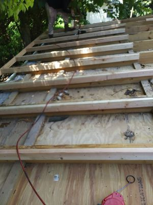 Roofing FREE ESTIMATING for Sale in Orlando, FL