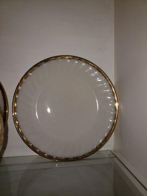 Fireking plate for Sale in Spartanburg, SC