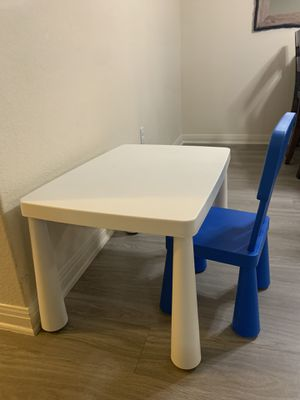 semi new furniture for Sale in Pflugerville, TX
