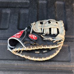 Rawlings First Baseman Glove for Sale in San Dimas,  CA