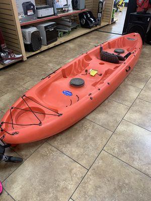 Equino 12.ot kayak for Sale in Glendale, AZ