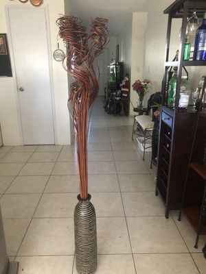 Pier1 home decor for Sale in Fort Lauderdale, FL