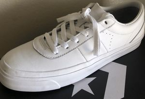 Converse One Star Pro Mens skate shoe - size 11.5 only for Sale in Diamond Bar, CA