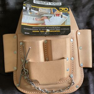 Tool Pouch for Sale in South San Francisco, CA
