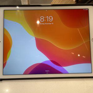 iPad Pro 12.9 Gen 2 for Sale in Glendale, AZ