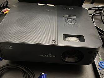 Planar Projector for Sale in Natick,  MA