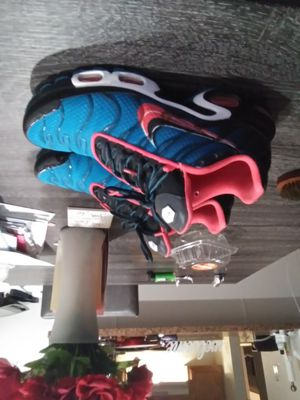 Airmax plus for Sale in Sterling Heights, MI