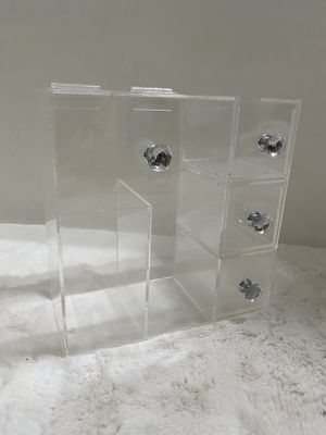 Impressions Vanity Acrylic Organizer for Sale in Garden Grove, CA