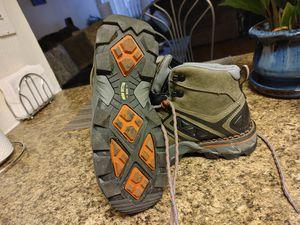 Irish Setter Women Steel toe work boots for Sale in Denver, CO