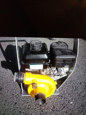 "Keene 3"" water pump for Sale in Springfield, OR"