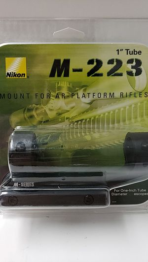 Nikon for Sale in City of Industry, CA