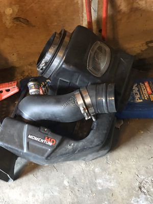 Aft intake for 7.3 diesel for Sale in Lakewood, CO