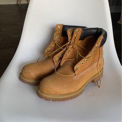 Timberland Boots for Sale in Marietta,  GA