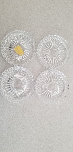 Crystal round for Sale in Aurora, OR