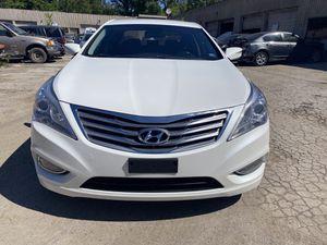 2013 Hyundai Azera for Sale in Kansas City, MO