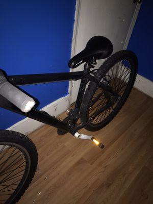 Mountain bike for Sale in Haverhill, MA