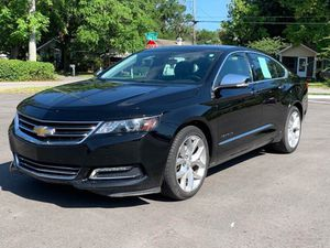 Chevy Impala 2014 for Sale in Tampa, FL