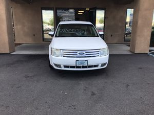 2008 Ford Taurus for Sale in Modesto, CA