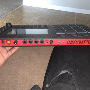 Akai Professional Mpc Touch for Sale in Covington, GA