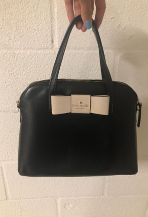 Kate Spade Purse for Sale in Valrico, FL