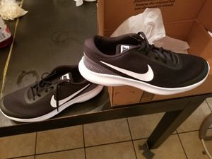 nike rn flex running shoes 12 for Sale in Torrance, CA