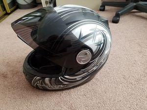 Scorpion Motorcycle Helmet (XL) for Sale in Norwalk, CA
