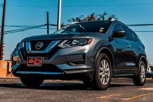 2018 Nissan Rogue for Sale in Madera, CA