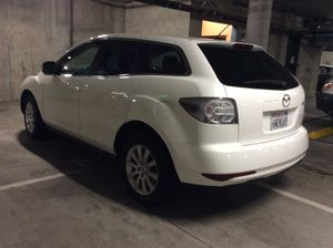 2012 Mazda Cx-7 for Sale in San Diego, CA