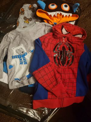 Kids clothes for Sale in Aurora, CO