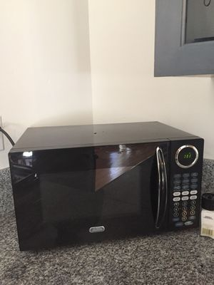 Microwave for Sale in San Diego, CA