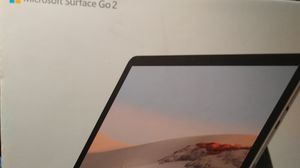 Microsoft Surface Go 2 for Sale in Riverside, CA