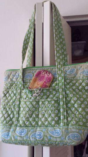 Vera Bradley purse for Sale in Harrisonburg, VA