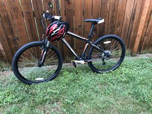 "26"" Specialized Hard-rock Bike for Sale in Bealeton, VA"