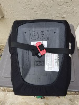 Car booster seat for Sale in Orlando, FL