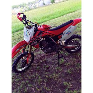 2008 honda crf 150cc for Sale in Lexington, SC
