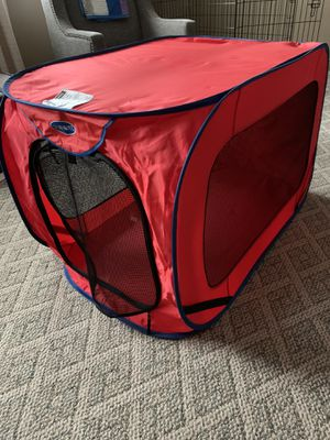 Dog Kennel for Sale in Painesville, OH