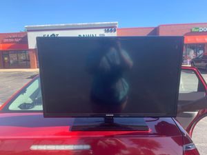Samsung TV for Sale in Naperville, IL